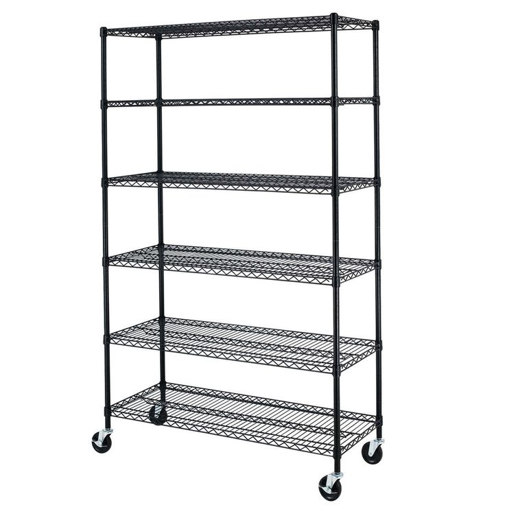 Restaurant Kitchen Metal Shelves 105 best commercial kitchen equipment images on pinterest