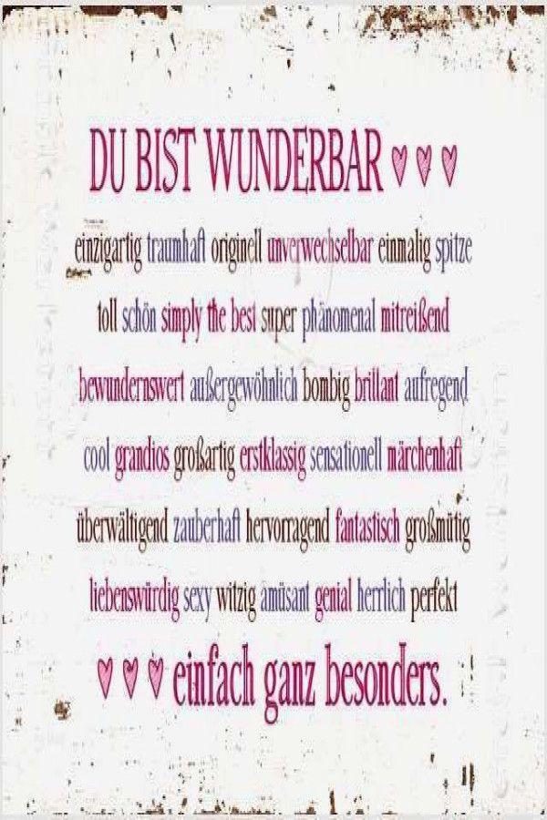 21 best friend birthday text | Geburtstag zitate