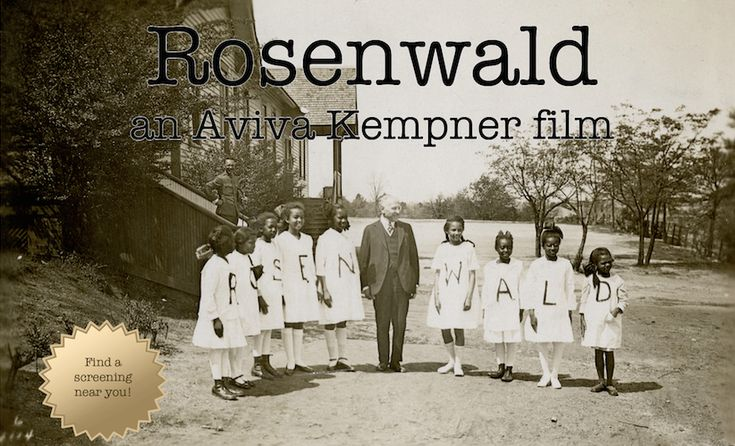 """Do not be fooled into believing that because a man is rich he is necessarily smart. There is ample proof to the contrary."" — Julius Rosenwald One of the most intriguing stories of transformational..."