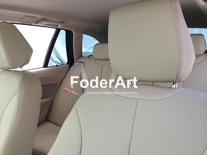 11 best seat cover bmw 3 series touring f31 fodere. Black Bedroom Furniture Sets. Home Design Ideas
