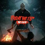 nice Friday the 13th: The Sport Evaluate