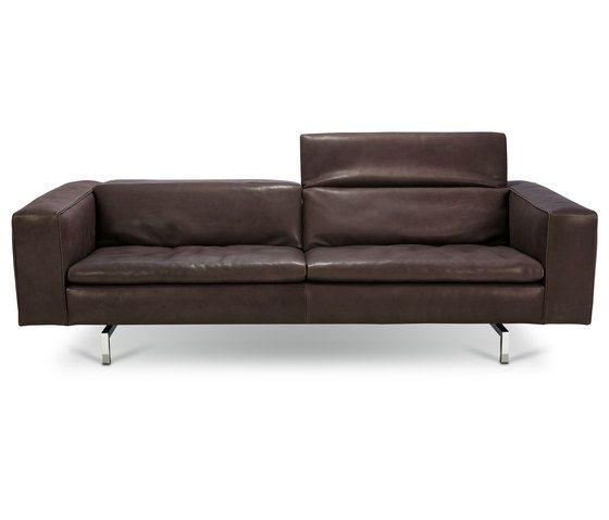 Elegant JORI Modular Sofa Systems | Seating | Shiva | Jori | Jean Pierre. Check Nice Ideas