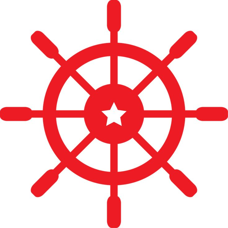 49 best images about Nautical Clipart on Pinterest   Gifs ...
