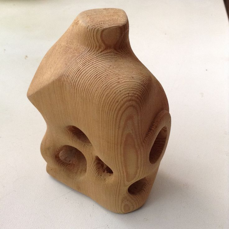 Wood thing