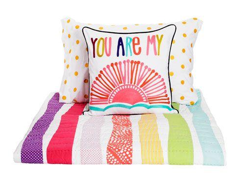 55 Best Alli S Big Girl Room Images On Pinterest Color