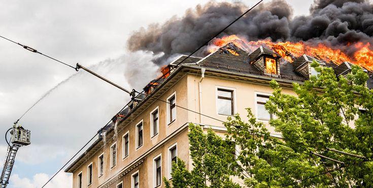 El Día contra los Incendios Domésticos se celebra hoy para concienciar a la sociedad #StopincendiosD http://www.ventanasypuertasdealuminio.es/el-dia-contra-los-incendios-domesticos-se-celebra-hoy-para-concienciar-a-la-sociedad/n94/