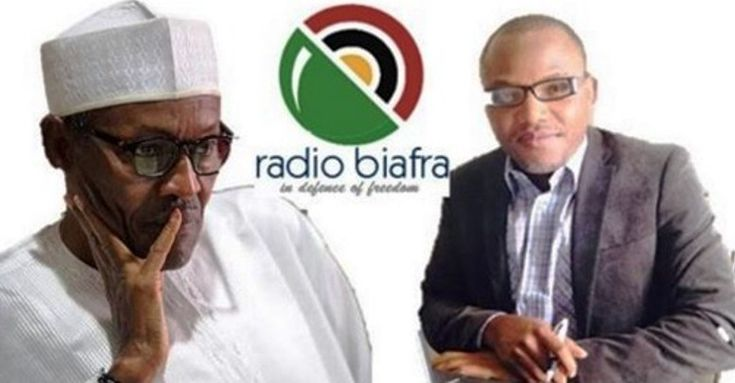 Biafra: Why we must find a lasting economic solution !