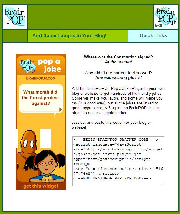 Elementary Classroom Websites ~ Best images about cool widgets for class s and