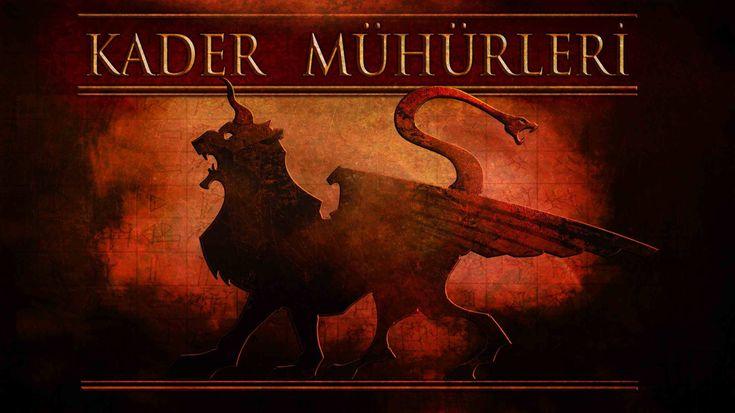 Sobee'nin Yeni Oyunu Kader Mühürleri, Oyunculara Mitoloji Dünyasının Kapılarını Açıyor