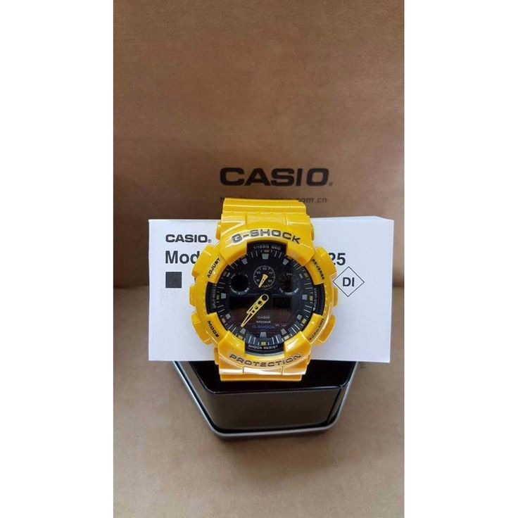 Buy Casio G-Shock in Quezon City,Philippines. Case design offering protection against free-fall shocks A prominent bezel configuration was adopted to prevent the buttons and glass from contacting flat surfa Chat to Buy