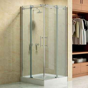 36 x 36 corner shower kit. best 25+ corner shower stalls ideas on pinterest | small, small bath and showers bathroom 36 x kit