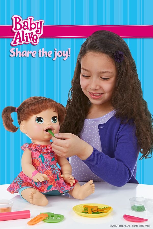 73 Best Images About Safiya Toys On Pinterest