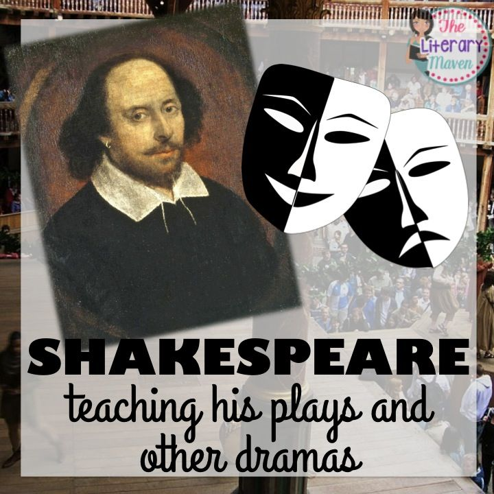 an analysis of the real tragedy in hamlet Get an answer for 'discuss how hamlet by shakespeare is a tragedy' and find  homework help for other hamlet questions at enotes.