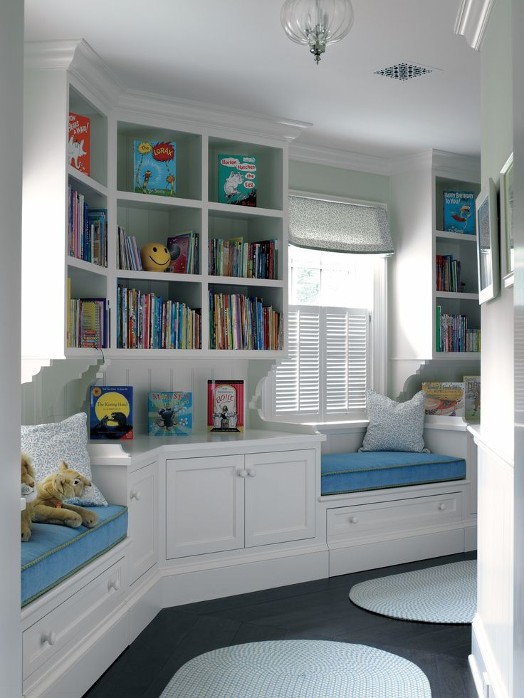 1000 Images About Playroom Homework Art Space On