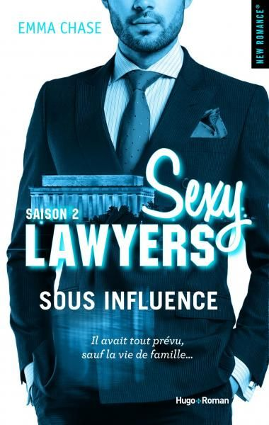 Job Sexy lawyers 2 la sortie littéraire de l'année -  #actingauditions #audition #auditiononline #castingcalls #Castings #europeauditions #francecasting #Freecasting #Freecastingcall #luxembourgaudition #modelingjobs #opencall #SouthAfrica #SouthAfricaCastings