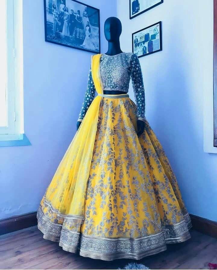 Manishraioccassionwear Handcraftedwithlove Manish Rai Nepal Designer Dresses Indian Indian Wedding Outfits Pakistani Bridal Dresses