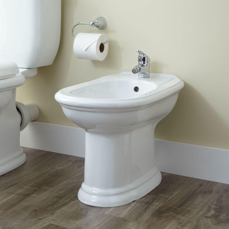 Stapleton Dual Flush European REAR OUTLET Toilet   Two Piece   Elongated    White. 33 best GEBERIT NOT JUST FRAMES   MUCH MORE images on Pinterest