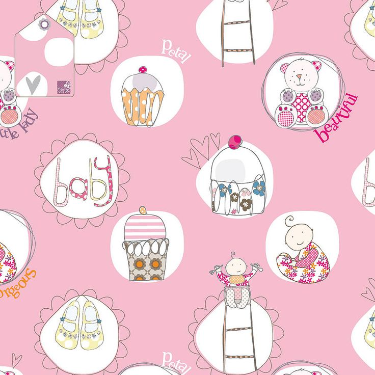 original_birthday-wrapping-paper-and-tag-set.jpg (900×900 ...