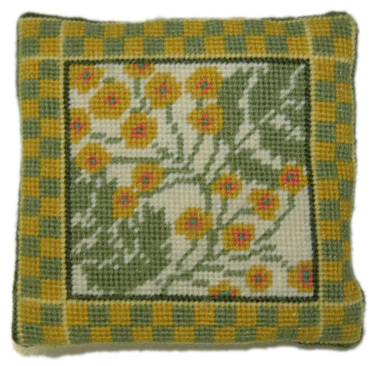 Tansy from the Herb Garden Sampler Collection