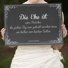 7 Best Diamantene Hochzeit Images On Pinterest 50th Wedding