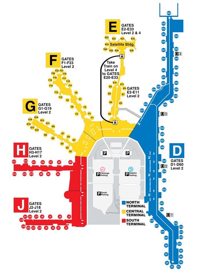Image Result For Frankfurt Airport Map Terminal