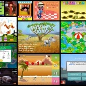 Best Free Apps for Early Learners by theautismhelper.com