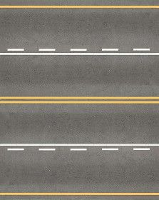 Textures   -   ARCHITECTURE   -   ROADS   -   Roads  - Road texture seamless 07563 (seamless)
