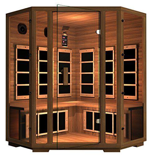 JNH Lifestyles Freedom Canadian Western Red Cedar 4 Person Corner Far-Infrared Sauna For Sale https://bestpatioheaterreviews.info/jnh-lifestyles-freedom-canadian-western-red-cedar-4-person-corner-far-infrared-sauna-for-sale/
