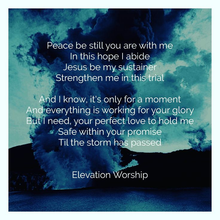 Songs from Elevation Worship album HERE AS IN HEAVEN