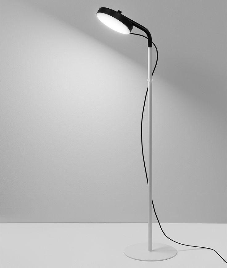 Jordi blasi aro lighting system estiluz eu