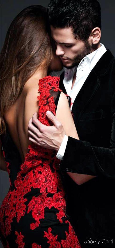 valentine.quenalbertini: Valentine's night date | Sparkly Gold