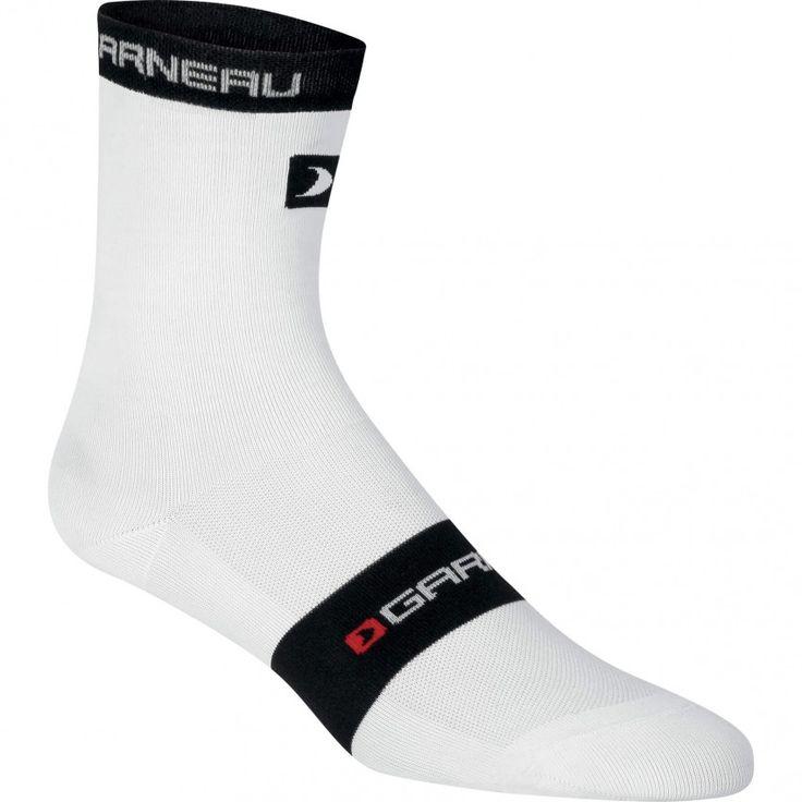 Tuscan Long Cycling Socks - Men's Gift Idea Under $50