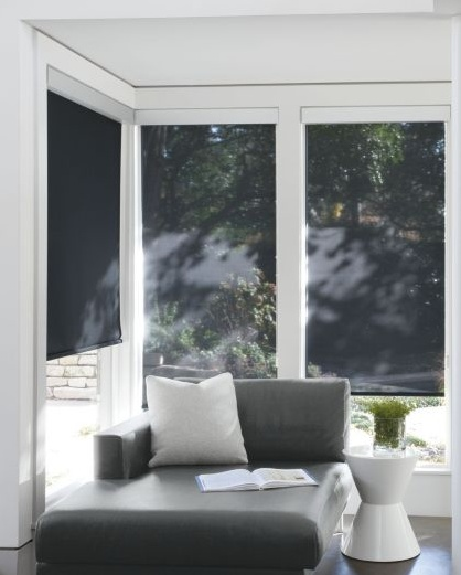 227 Best Living Room Design Inspiration Images On Pinterest