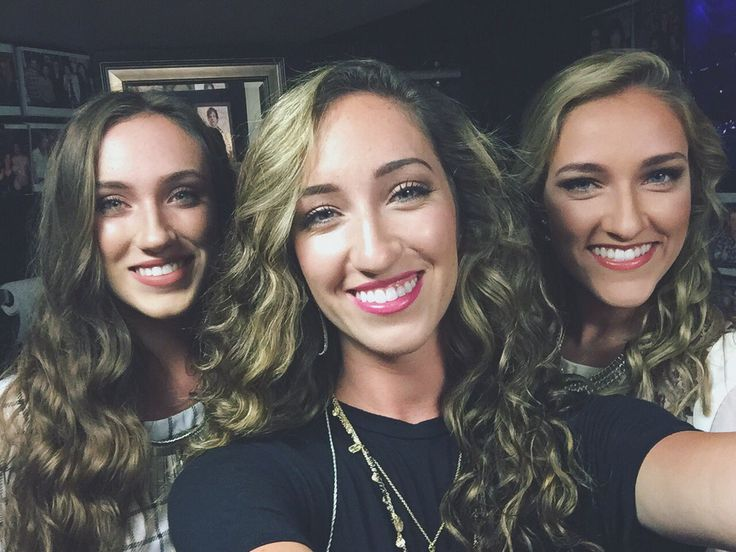 Gardiner Sisters (@gardinersisters) | Twitter