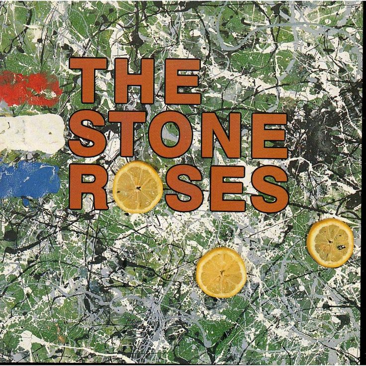 The-Stone-Roses-The-Stone-Roses
