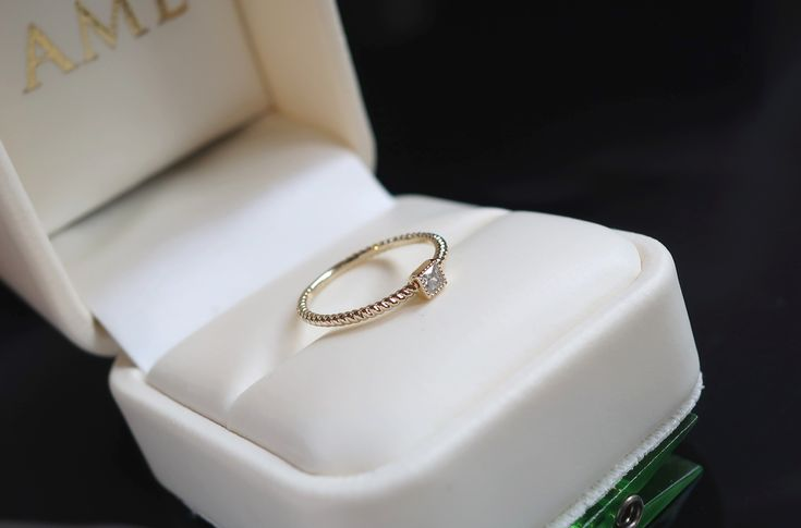 #Eternity Ring#Wedding Ring#Diamond Ring#Full Finger ring#Gold Ring#Band#Engagement Ring#Solitaire Ring#Pandora Ring#Tiffany Ring#swarovski#Opal ring#Bijoux#bague#Halo#Dainty Ring#Minimalist Jewelry#Schmuck#Silver ring