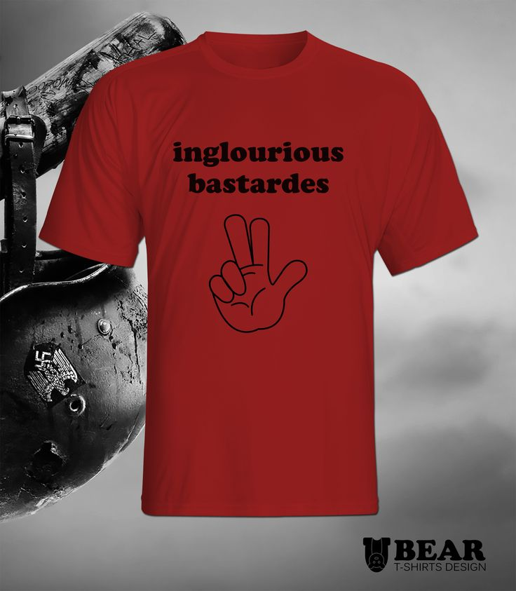 Bear Is A T Shirt Young Company That Believes In Original