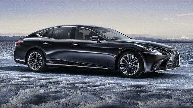 40 Luxury 2019 Lexus Is200 Luxury Hybrid Cars Small Sports Cars