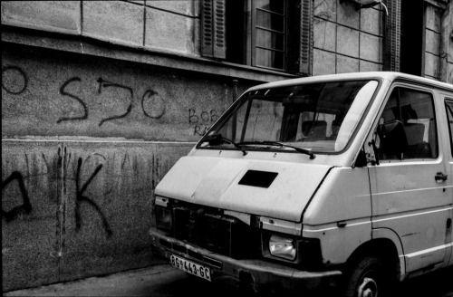 Belgrado_part.01