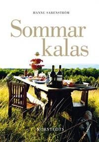 Sommarkalas