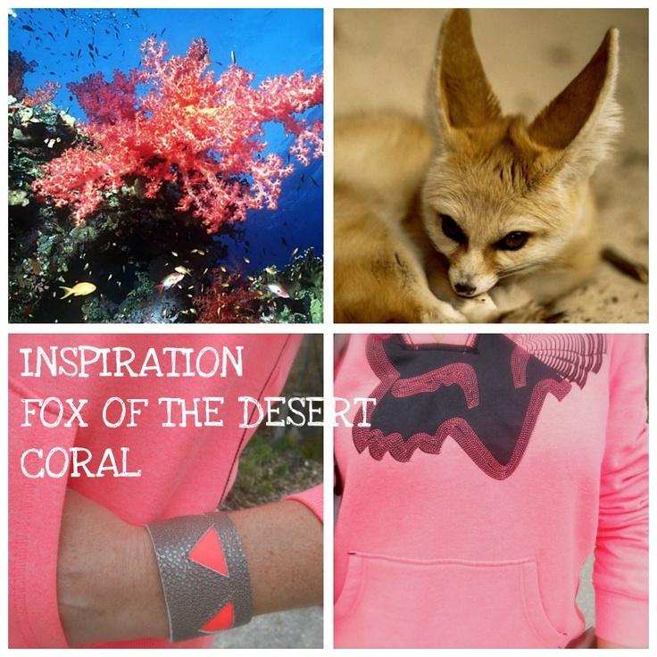 idea outfit felpa corallo fluo e jeans skinny, fox freestyle xtreme, look felpe e denim fashion blog, neongeo bracciali colorati, amanda marzolini, the fashionamy blog, style ideas, fenneck fox,