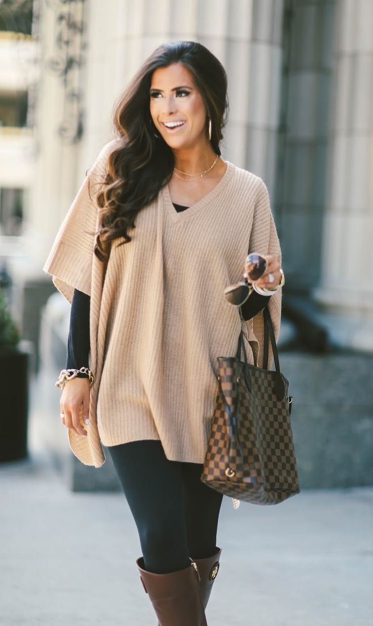 emily gemma blog, the sweetest thing blog, pinterest fall outfit ideas…