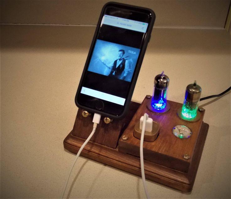 Dock Iphone C