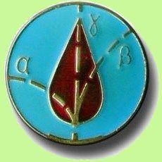 """Medalla a los """"Liquidadores"""" de Chernobyl"""
