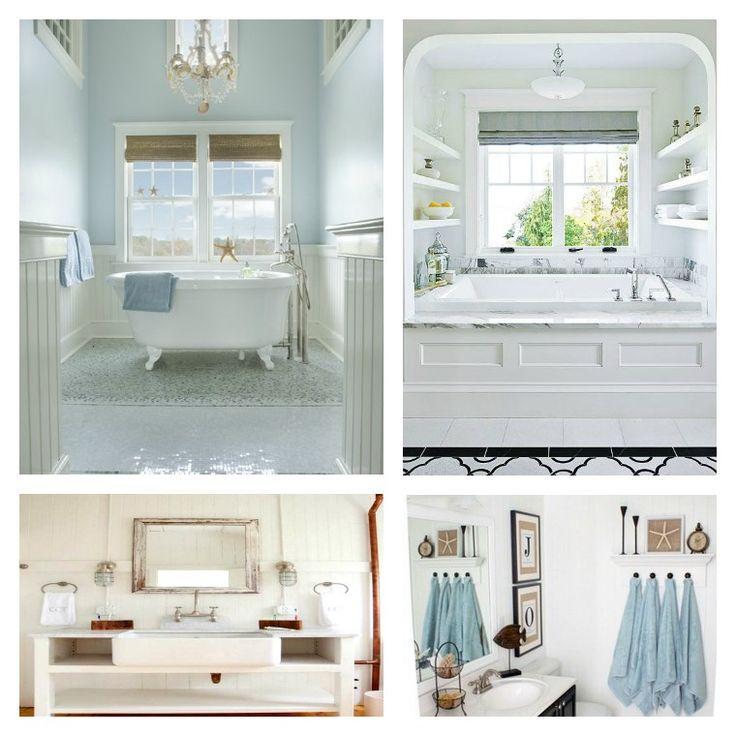 13 best clawfoot tub ideas images on pinterest bathroom. Black Bedroom Furniture Sets. Home Design Ideas