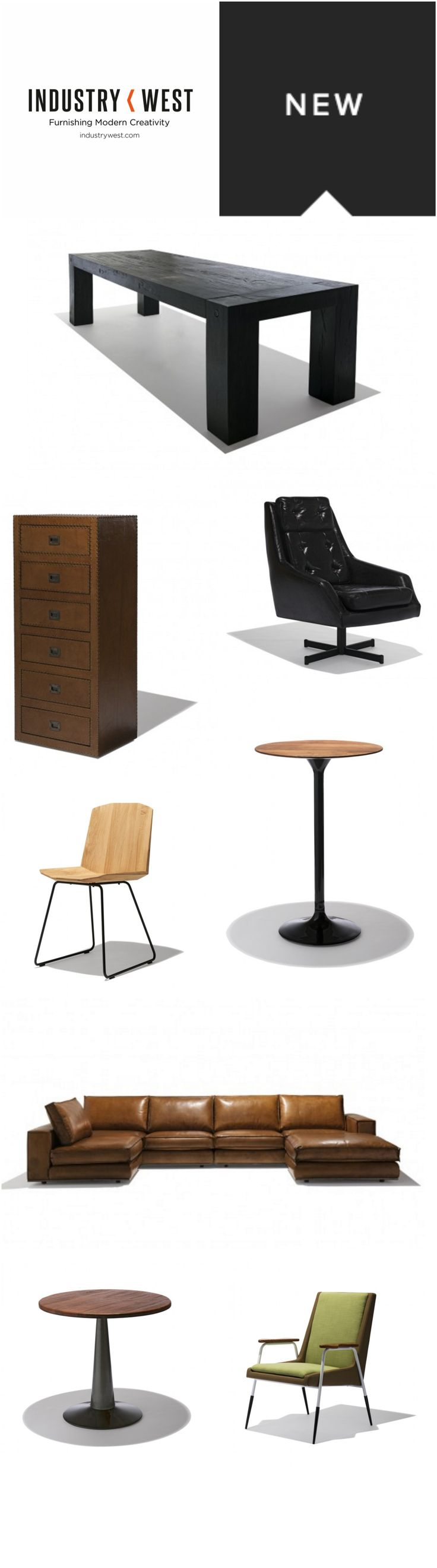 856 best design furniture images on pinterest furniture ideas shop new arrivals of modern industrial and mid century designs
