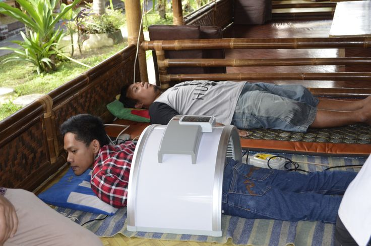 Kegiatan Jamu Tetes Bioactiva pada Pemeriksaan Gratis di Resto Cibbery Lampung Selatan bersama HeartlineFM Lampung dan OB FM Kalianda dan peserta 70 orang