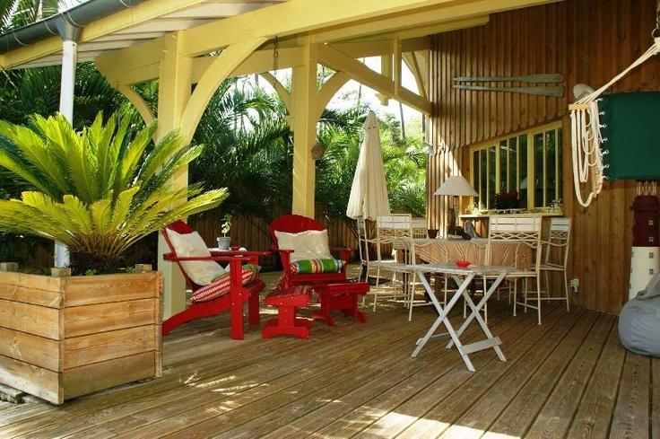 vente villa cap ferret cap ferret pinterest villas cap d 39 agde and as. Black Bedroom Furniture Sets. Home Design Ideas