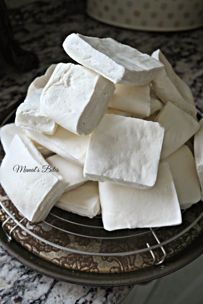 Manal's Bites: Nabulsi Cheese (how to make it from raw cheese غلي الجبنة النابلسية خطوة بخطوة وطريقة حفظها