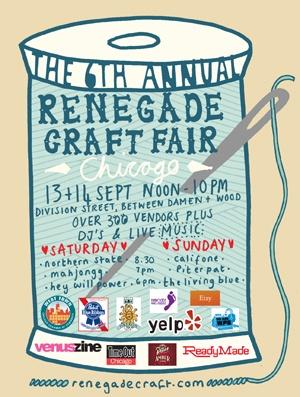 97 Best Craft Market Poster Inspiration Images On